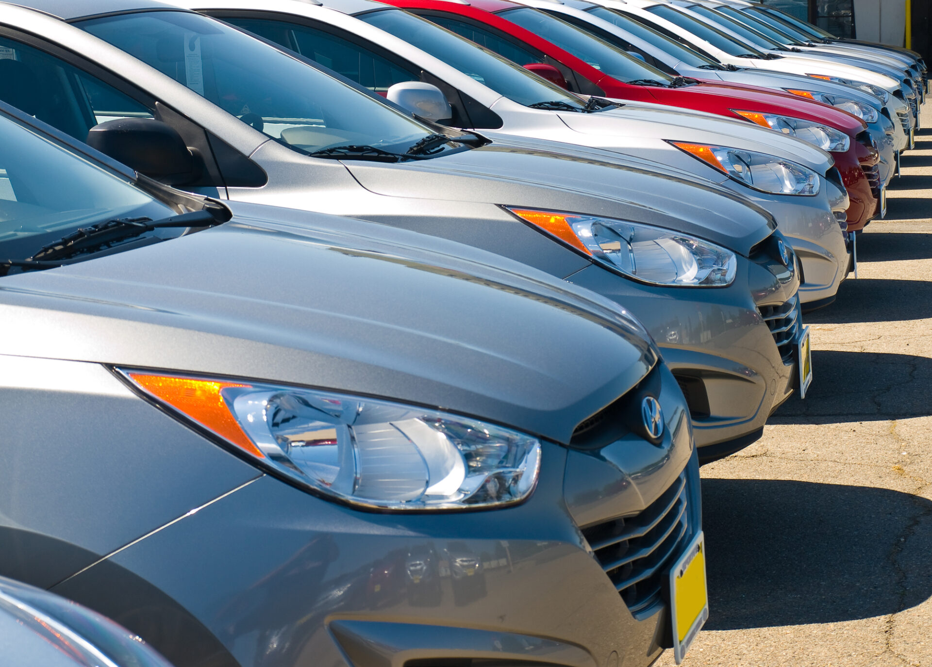 Wisconsin Minnesota Iowa Auto Auction